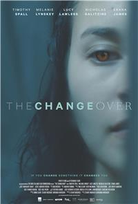 The Changeover (2017) 1080p poster