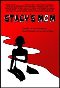 Stacy's Mom (2010) 1080p poster