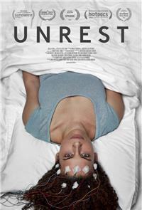 Unrest (2017) 1080p poster