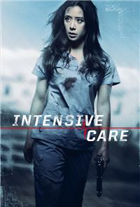 Intensive Care (2018) 1080p poster