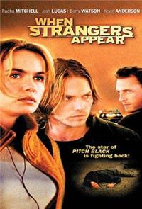 When Strangers Appear (2001) 1080p poster