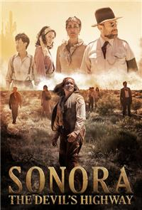 Sonora (2019) 1080p poster