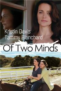 Of Two Minds (2012) 1080p poster