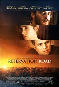 Reservation Road (2007) 1080p poster
