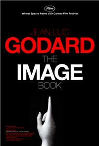 The Image Book (2018) poster