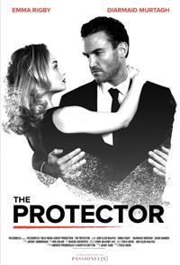 The Protector (2019) 1080p poster