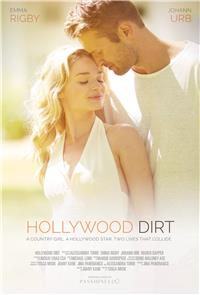 Hollywood Dirt (2017) 1080p poster
