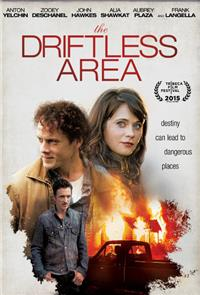 The Driftless Area (2015) 1080p poster