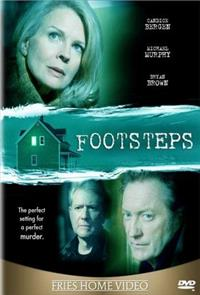 Footsteps (2003) 1080p poster