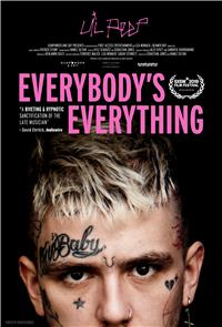 Everybody's Everything (2019) 1080p poster