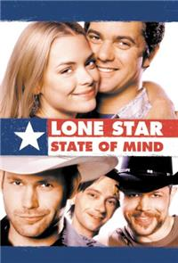 Lone Star State of Mind (2002) 1080p poster