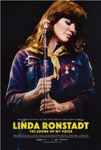 Linda Ronstadt: The Sound of My Voice (2019) 1080p poster