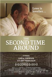 The Second Time Around (2017) 1080p poster