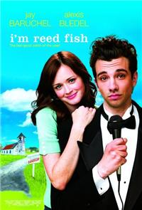 I'm Reed Fish (2007) poster