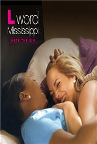 L Word Mississippi: Hate the Sin (2014) 1080p poster