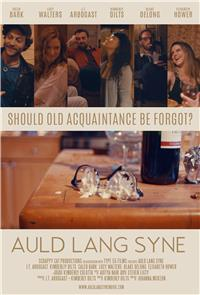 Auld Lang Syne (2016) 1080p poster