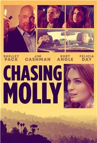 Chasing Molly (2019) poster
