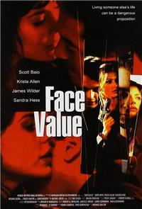 Face Value (2002) 1080p poster