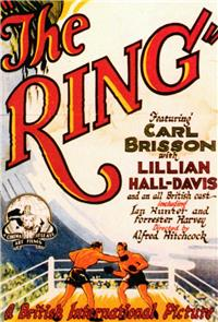 The Ring (1927) 1080p poster
