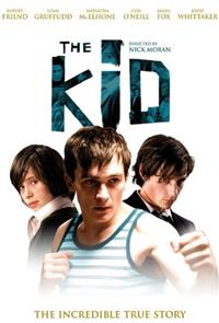 The Kid (2010) 1080p poster