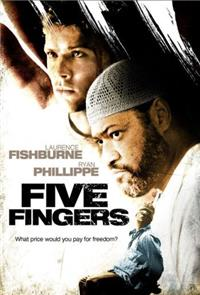 Five Fingers (2006) 1080p poster