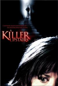 A Killer Upstairs (2005) 1080p poster