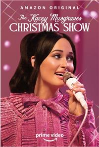 The Kacey Musgraves Christmas Show (2019) 1080p poster