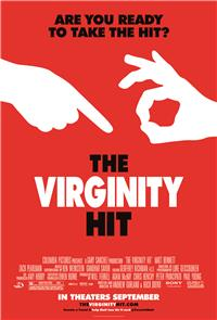 The Virginity Hit (2010) 1080p poster