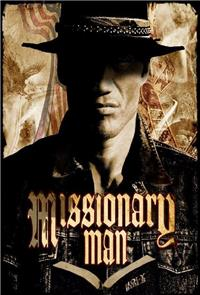Missionary Man (2007) 1080p Poster