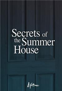 Secrets of the Summer House (2008) 1080p Poster