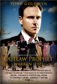 Outlaw Prophet: Warren Jeffs (2014) 1080p Poster