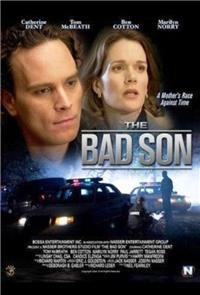 The Bad Son (2007) 1080p Poster