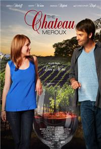 The Chateau Meroux (2011) 1080p Poster