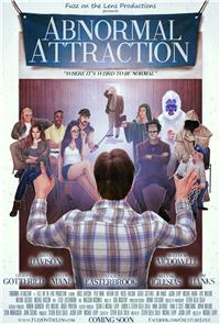 Abnormal Attraction (2018) 1080p Poster
