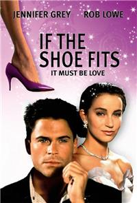 If the Shoe Fits (1990) 1080p Poster