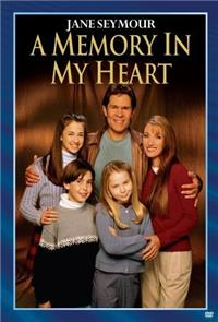 A Memory in My Heart (1999) 1080p Poster