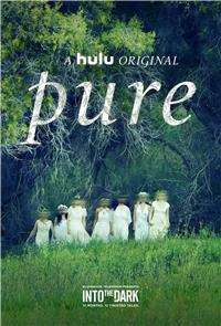 Pure (2019) 1080p Poster