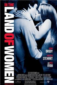 In the Land of Women (2007) 1080p Poster