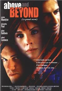 Above & Beyond (2001) 1080p Poster