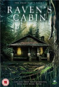 Raven's Cabin (2014) 1080p Poster