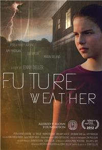 Future Weather (2012) 1080p poster