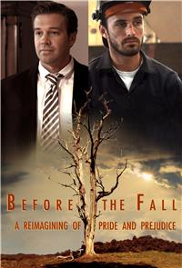 Before the Fall (2017) 1080p poster