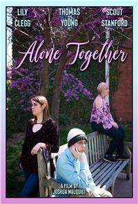 Alone Together (2019) 1080p poster