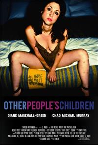 Other People's Children (2015) 1080p poster