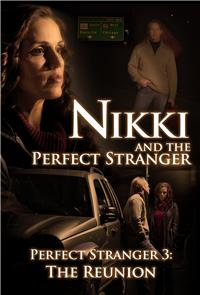 Nikki and the Perfect Stranger (2013) 1080p poster