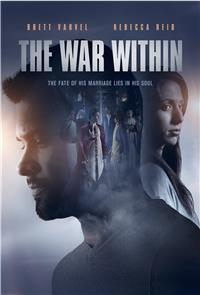 The War Within (2014) 1080p Poster