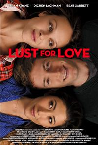 Lust for Love (2014) 1080p Poster