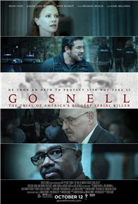Gosnell: The Trial of America's Biggest Serial Killer (2018) 1080p Poster