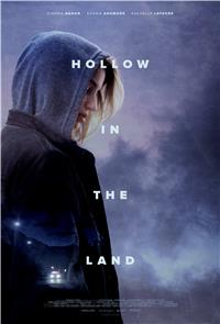 Hollow in the Land (2017) 1080p Poster