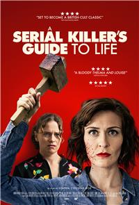 A Serial Killer's Guide to Life (2020) poster